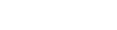 JSP Service • ενοικιάσεις ανυψωτικών μηχανημάτων